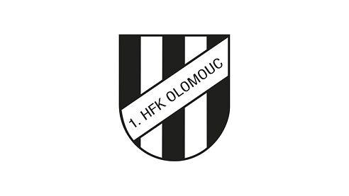 08.06.2019: 28.kolo MU Divize E: HFK Olomouc - Nový Jičín 0:2 (0:1)