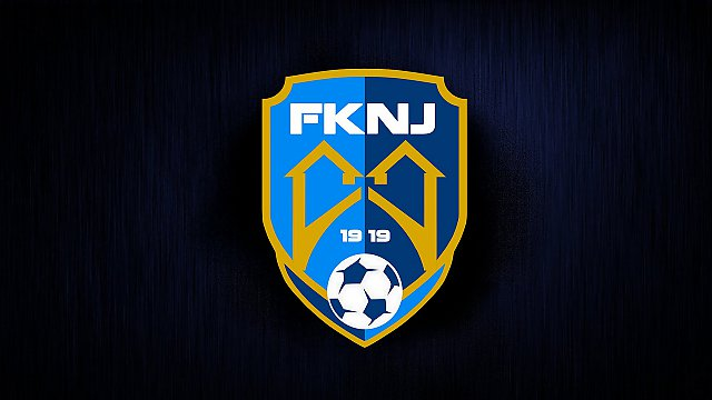 """Přípravné zápasy muži """"A"""" FK NJ"""