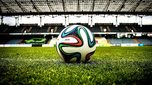 MU 9. kolo: FK Nový Jičín - SFC Opava B 0:3 (0:3)