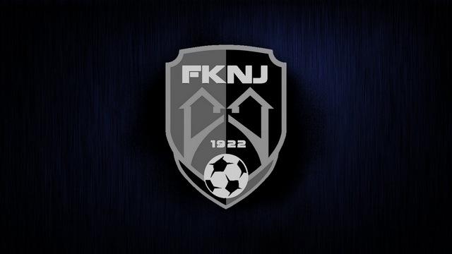 Př. utkání SK Hranice - FK Nový Jičín 1:1 (1:0)