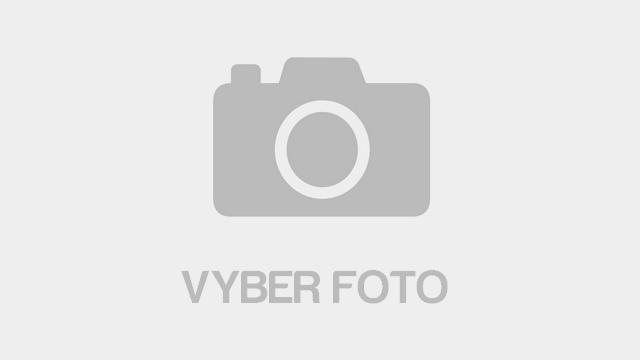 - Turnaj kat. U6 pořádáný FK NJ 25.1.2020 - 6