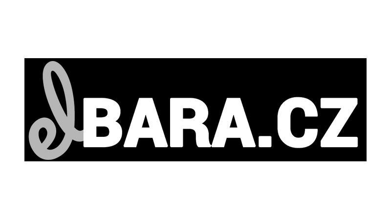 BARA.cz | Roman Barabasch