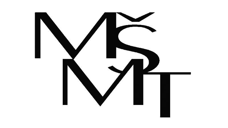 MŠMT – ministerstvo školství, mládeže a tělovýchovy
