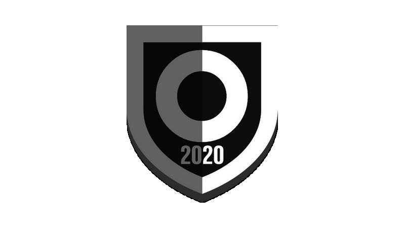 Obce 2020.cz | Mediální podpora